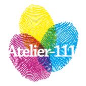 Logo Atelier-111