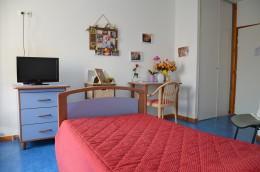 maison_sante_chambre_02