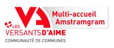 Logo_Amstramgram