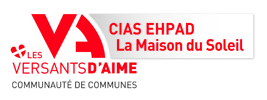Logo_Maison_Retraite