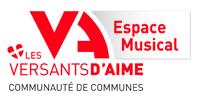 Logo_Espace_Musical