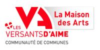 Logo_Maison_Arts