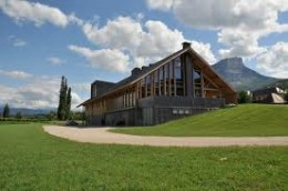 consultance_architecturale