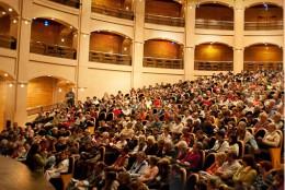 dome_theatre