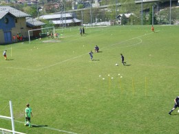 stade_gros_murger