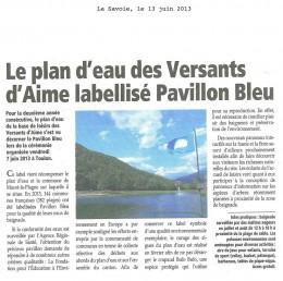 2013_06_13_Savoie_Pavillon