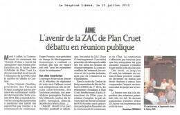 2013_07_12_DL_PlanCruet