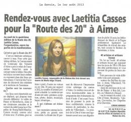 2013_08_01_Savoie_Route20