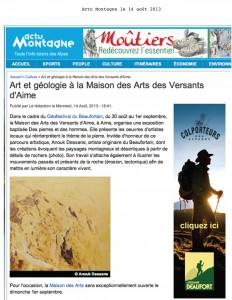 2013_08_14_ActuMontagne_PierresHommes