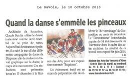 2013_10_10_Savoie_Esquisses