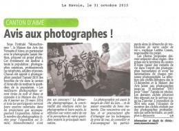 2013_10_31_Savoie_Monochromes