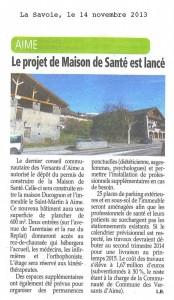 2013_11_14_Savoie_MSP