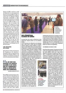 2013_11_29_Eco_Pays_Savoie-2