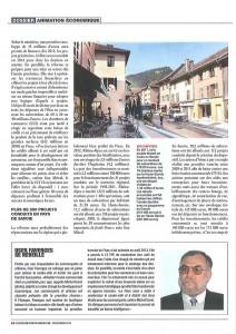 2013_11_29_Eco_Pays_Savoie-3