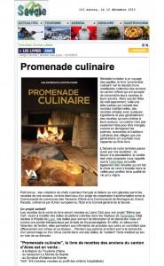 2013_12_12_Promenade_Culinaire