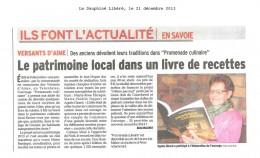 2013_12_21_DL_PromenadeCulinaire
