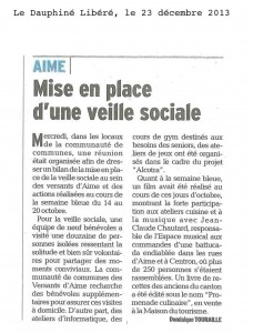 2013_12_23_DL_VeilleSociale