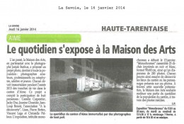 2014_01_16_Savoie_Monochromes