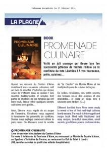 2014_02_17_InfonewsParadiski_PromenadeCulinaire