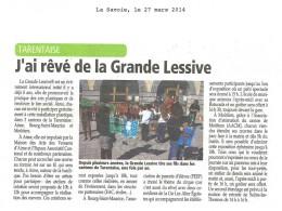 2014_03_27_Savoie_GrandeLessive