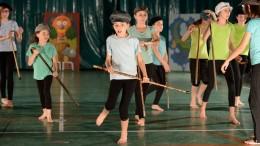 danse-092-2013-06-15