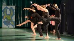 danse-148-2013-06-15