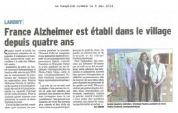 2014_05_06_DL_Alzheimer