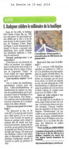 2014_05_15_Savoie_1000ans