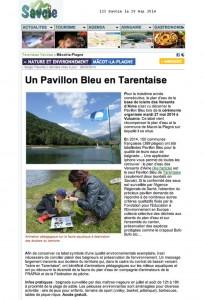 2014_05_28_123Savoie_PavillonBleu