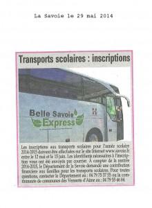 2014_05_29_Savoie_TransportsScolaires