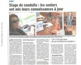 2014_06_04_DL_Conduite_Seniors