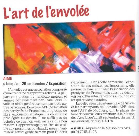 2014_09_18_TH_Art_Envolee