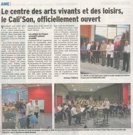 2014_10_06_DL_Inauguration_Calison
