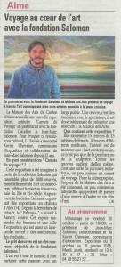 2014_10_09_Savoie_Carnets_voyage