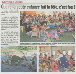 2014_10_09_Savoie_Petite_Enfance