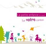 visuel_guide_petite_enfance