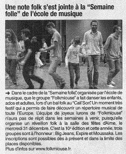 2014_11_27_DL_Semaine_folle