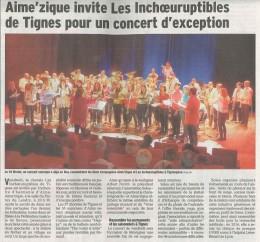 2015_04_09_DL_Concert_Solea_aimezique