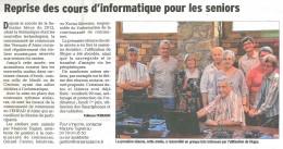 2015_05_14_DL_Ateliers_Informatiques