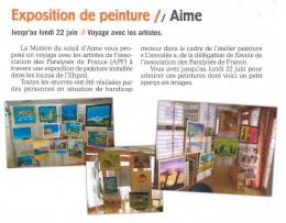 2015_06_11_TH_Exposition_Maison_Soleil