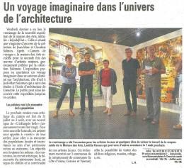 2015_07_16_Savoie_Expo_insideout