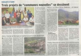 2015_09_04_DL_Communes_Nouvelles