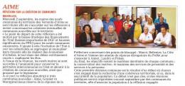2015_09_10_TH_Communes_Nouvelles
