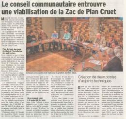 2015_11_09_DL_Conseil_Communautaire