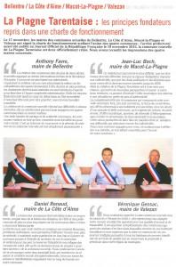 2015_12_03_TH_Communes_Nouvelles