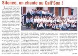 2016-02-18-TH-Calison
