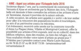 2016-03-09-TH-Echappee-Belle