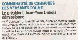 2016-05-19 dauphine demission jyd