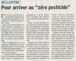 2016-06-02 dl 0 pesticide