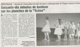2016-06-16 dl danse
